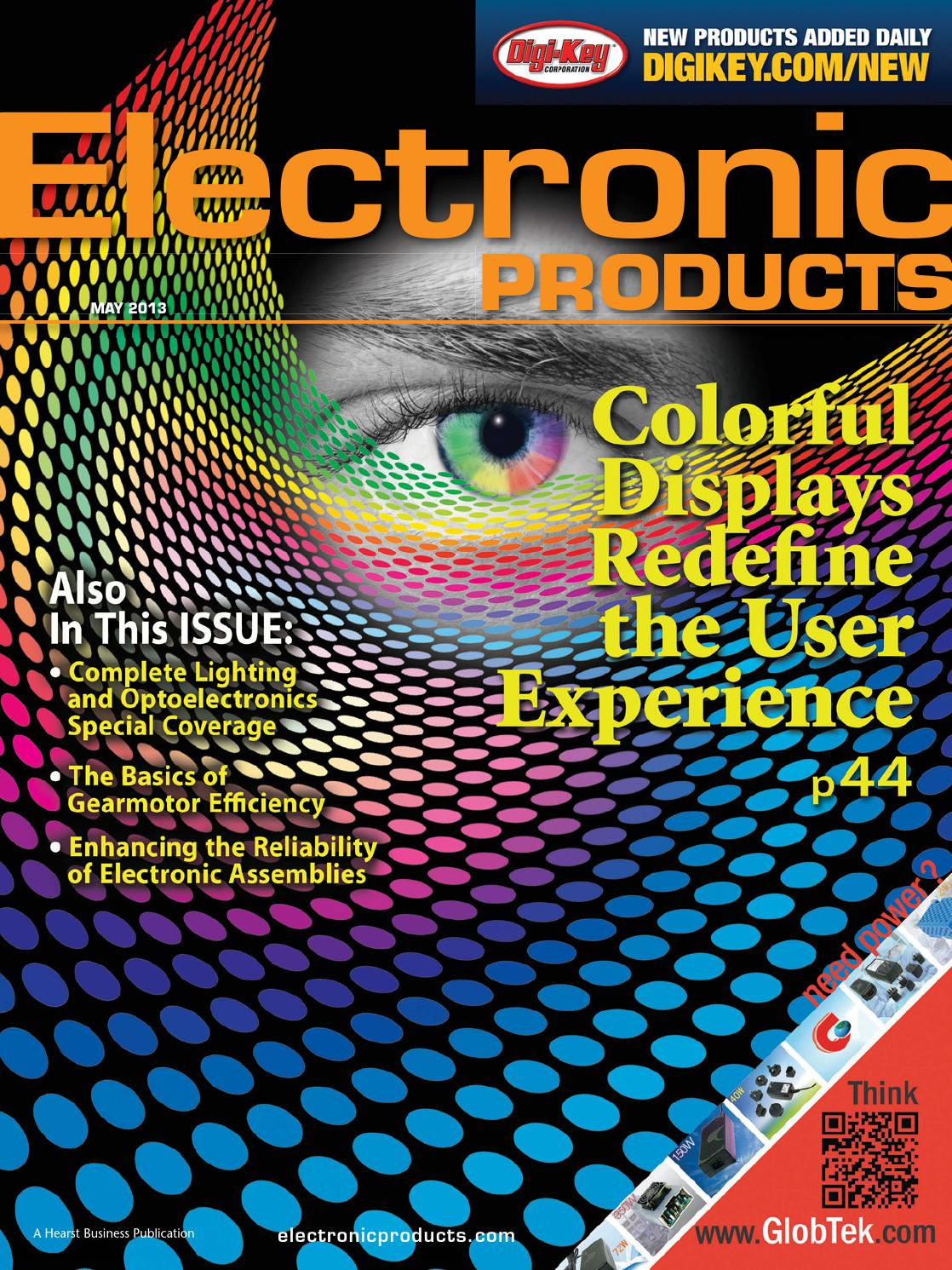 Electronic Products Featuring Zmdi By Issuu Koa Speer Electronics Your Passive Component Partner