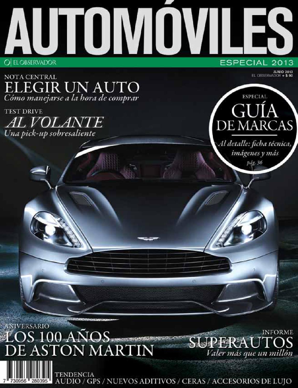 Spot on 217 Jaguar E Tipo reproducción Cromado Parachoques Delantero Parachoques Trasero