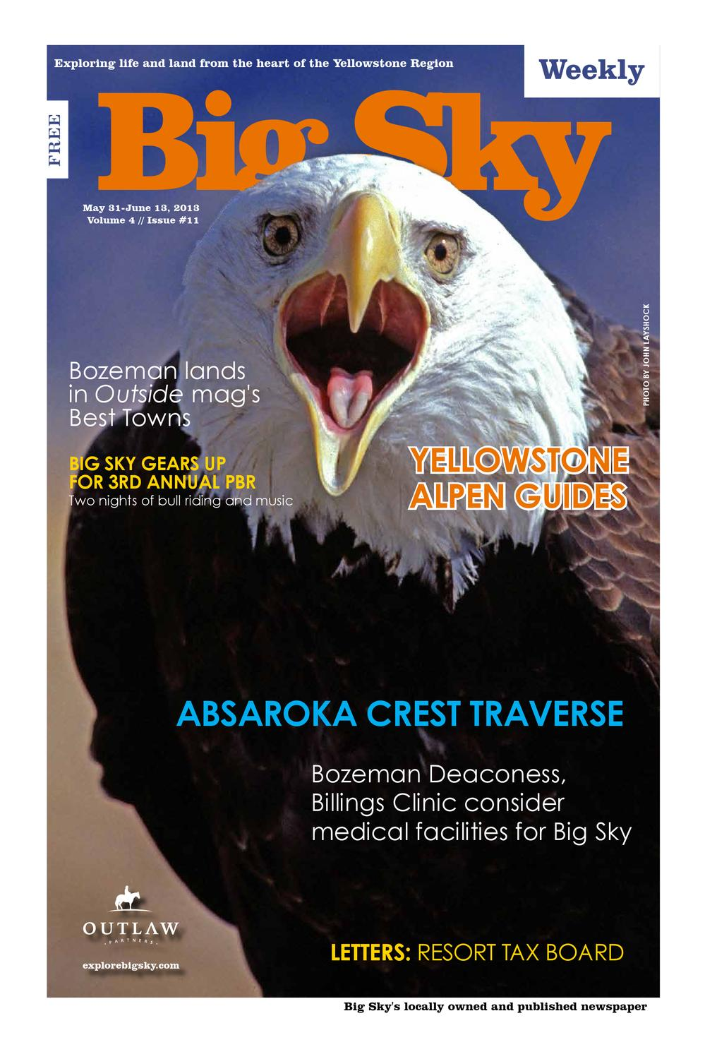 130531 Weekly Web 02 By Outlaw Partners Issuu Diagram Additionally Bald Eagle Life Cycle On