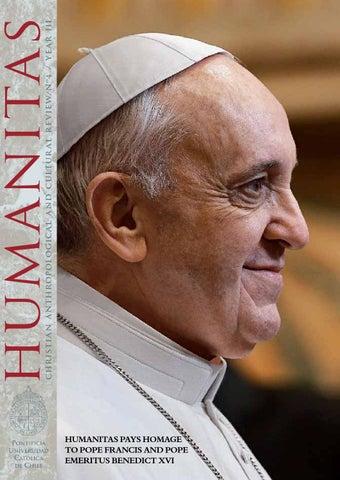 Humanitas English Iv By Revista Humanitas Issuu