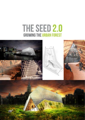 the seed 2.0