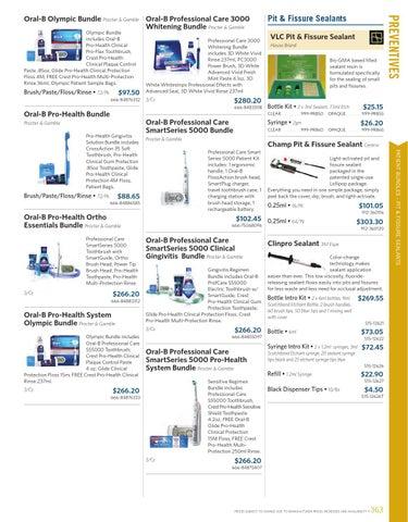 DC Dental Catalog 2013 by DC Dental - issuu