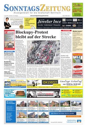 Sonz 02 06 2013 By Sonntagszeitung Issuu