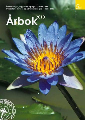 lotus kristiansand meny søker elskerinne