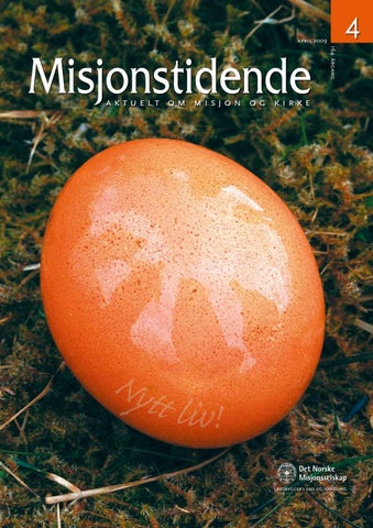 MT04 09 web by Det Norske Misjonsselskap - issuu 35dc04d494