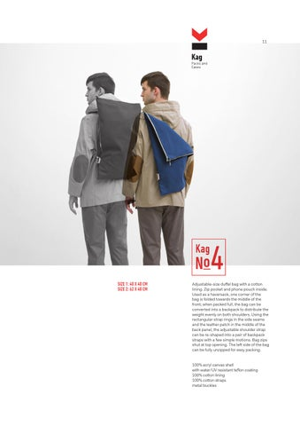 50f7d8798d KAG Packs   Cases by kagpacks - issuu