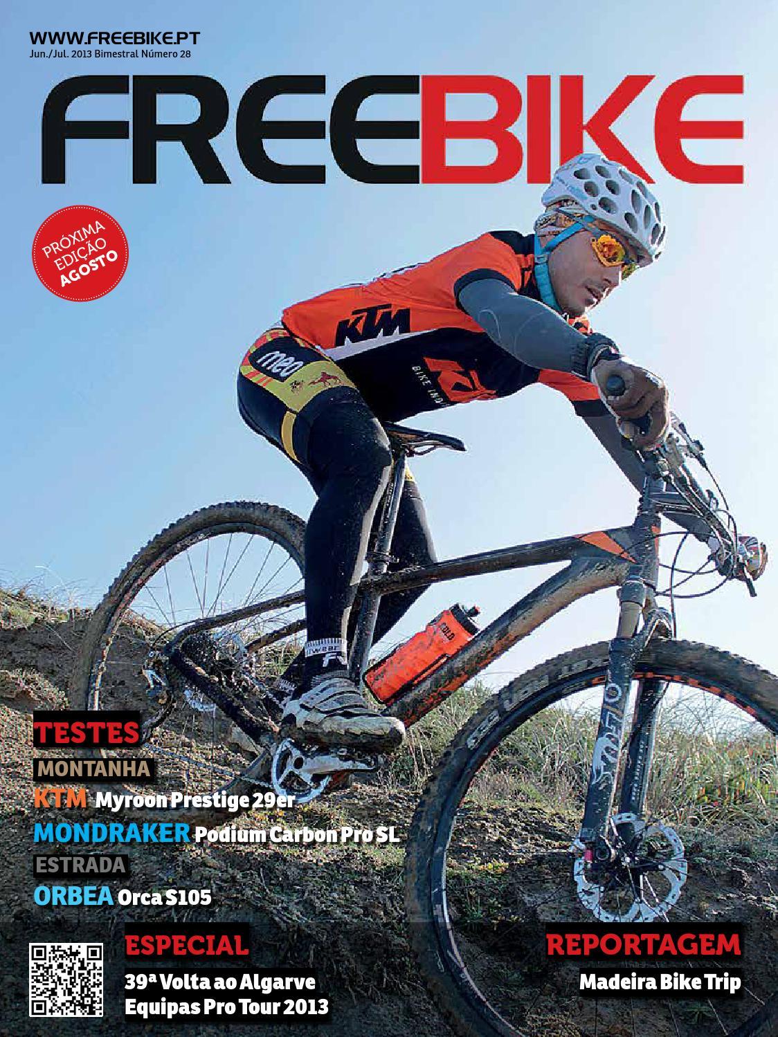 Freebike28 by Freebike - issuu cb40233b1