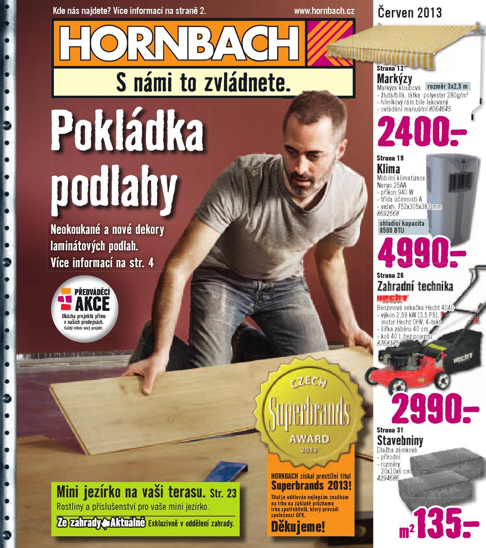 586a77d6a485 Hornbach katalog do 31.06.2013 by broshuri - issuu