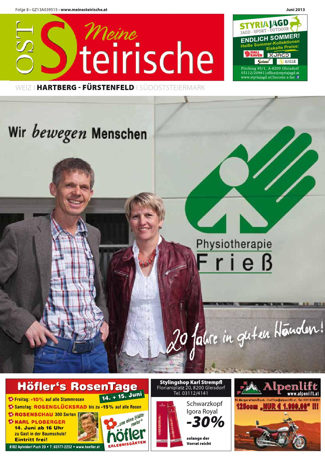 Singles in Frstenfeld, 100% kostenlose Singlebrse | austria
