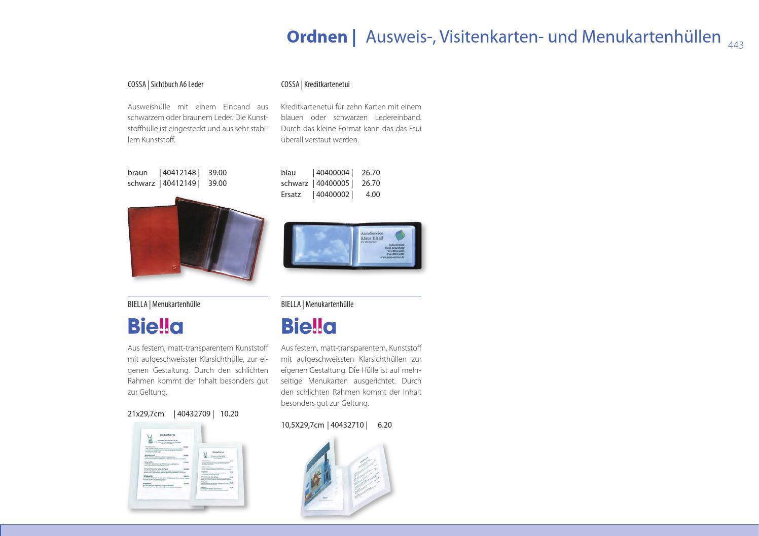 Schön Zehn Rahmen Karten Fotos - Benutzerdefinierte Bilderrahmen ...