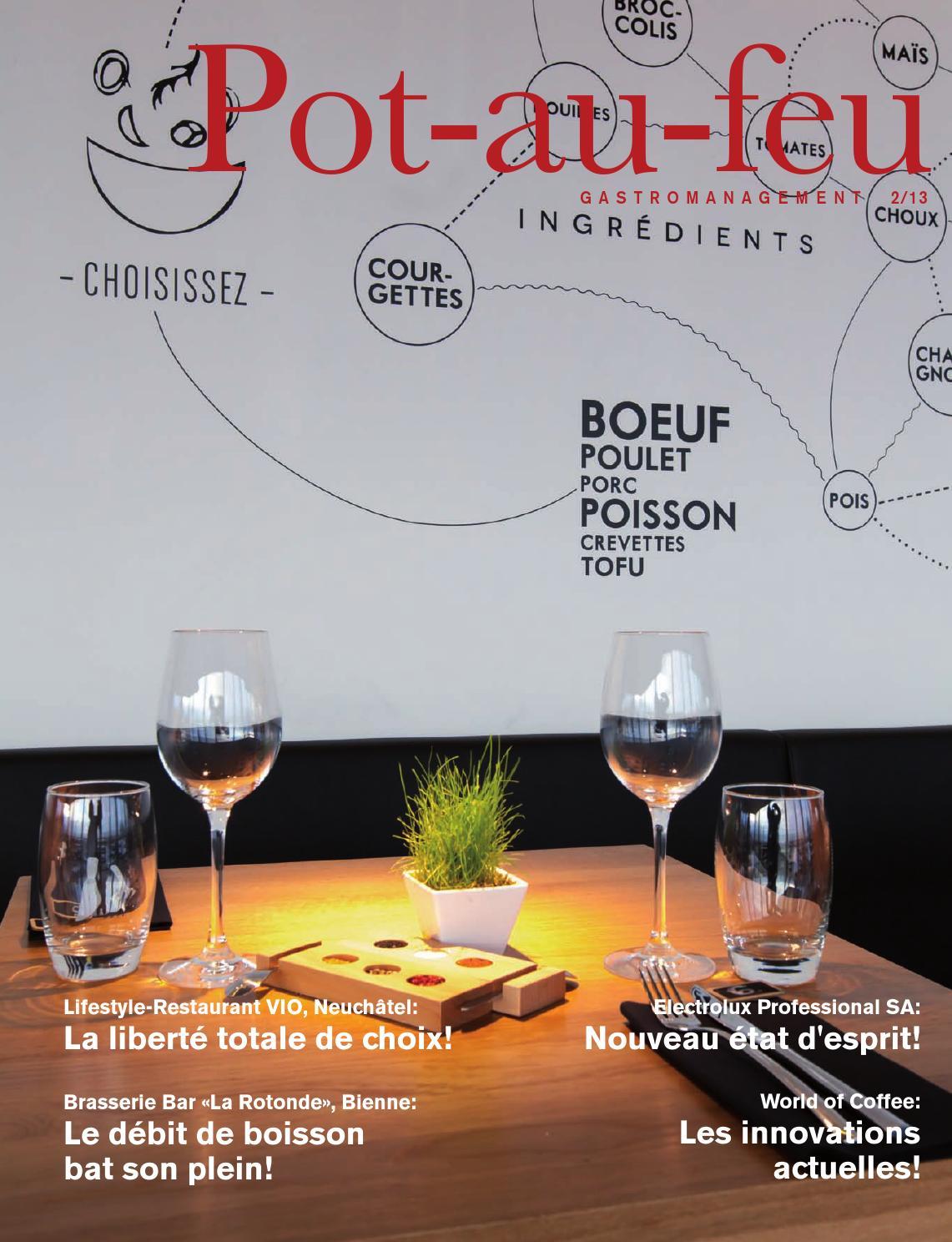 Bosch Cuisinière en Acier Inoxydable Conditionnement Huile-pièce d/'origine Numéro 311135