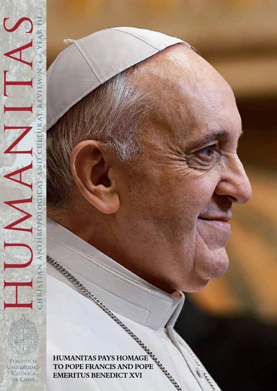 Humanitasenglish4 By Revista Humanitas Issuu