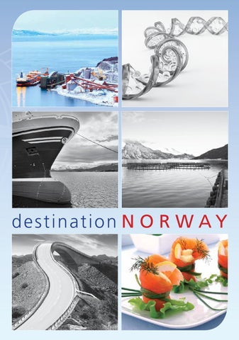 speed dating norway glomfjord
