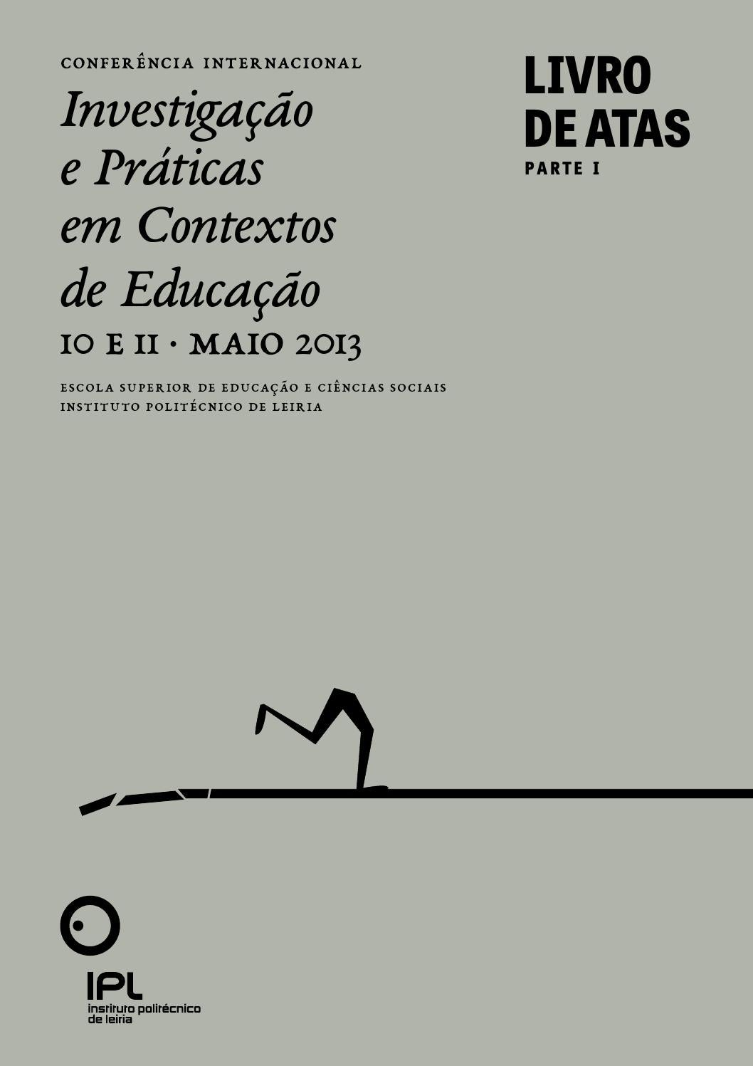 Novo ipce 2013 by leonel brites issuu fandeluxe Gallery