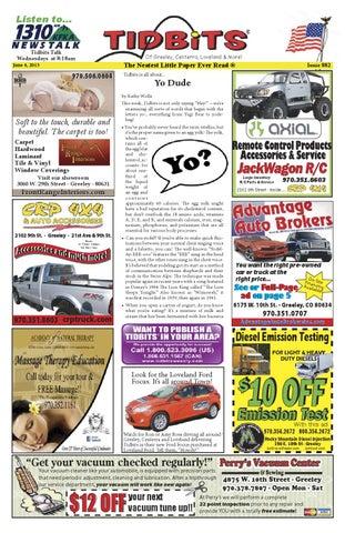 Greeley Tidbits Issue 881 5 28 13screen
