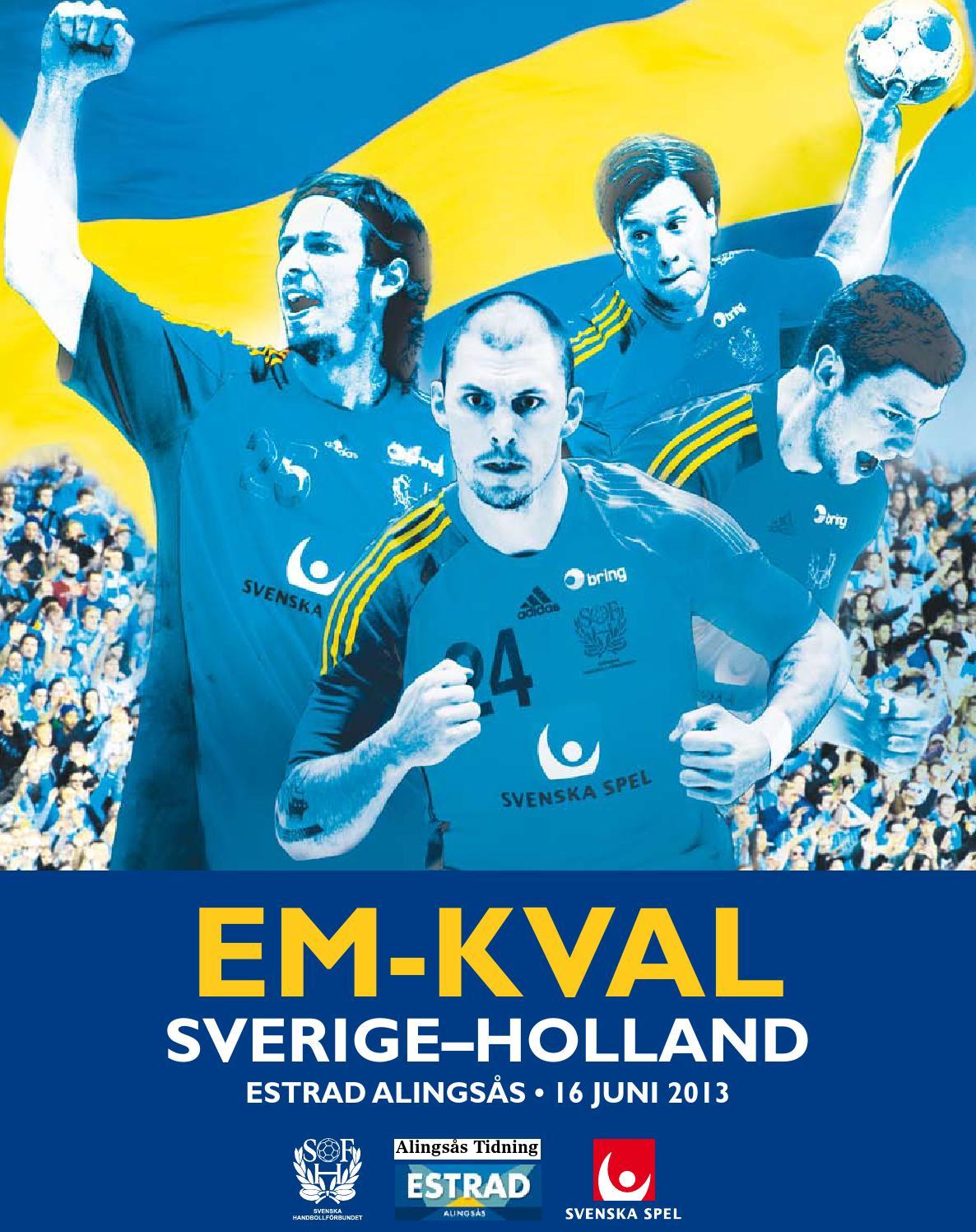 Kiel varvar sin sjunde svensk