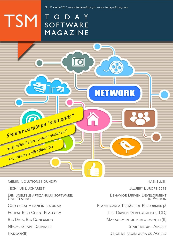 gala center platforma de tranzacționare feedback- ul angajaților)