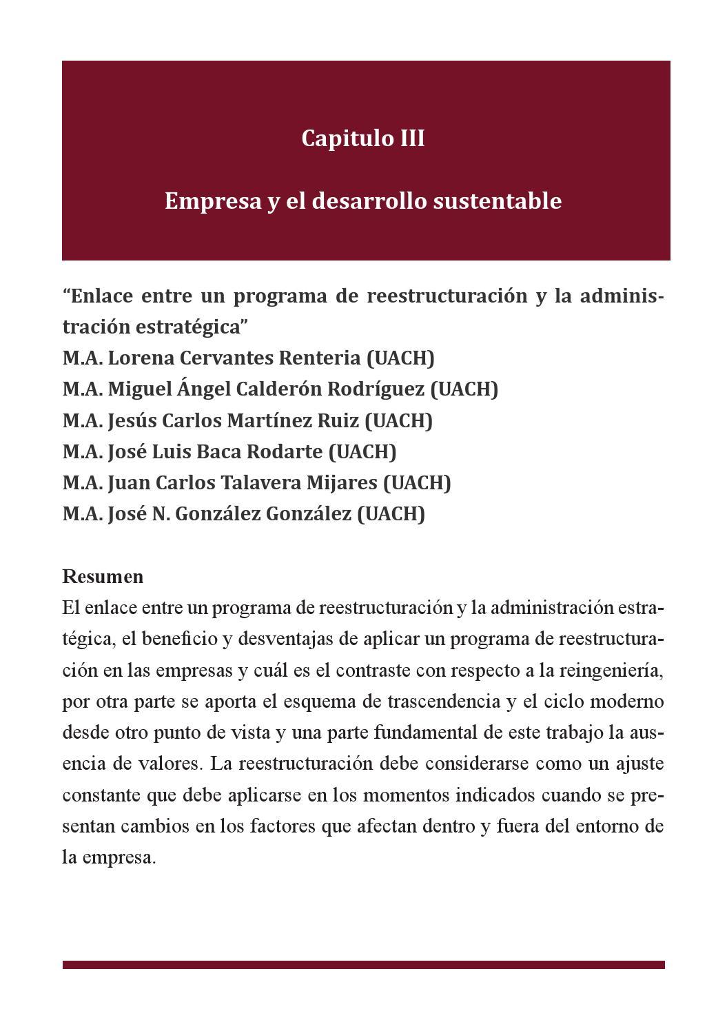 Avatares de lo Político en el Norte de México (Parte 2) by CONEICC ...