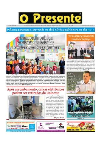 06 06 2013 pdf by orangotoe issuu15809 Quando Vai Fazer Exame De Sangue Pode #16