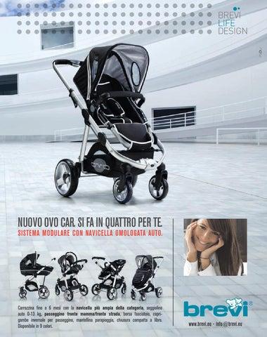 Brevi catalogo mamma 2013 it by PG W s.r.l. - Vat No  IT03253320166 ... 6fadb361923c