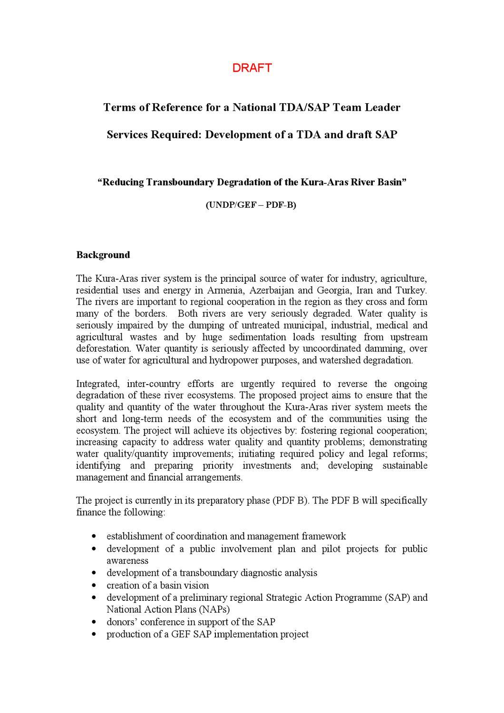 Sap Implementation Project Plan Pdf
