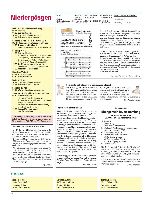 Niedlich Bewerbungswebsite Senden Fotos - Entry Level Resume ...