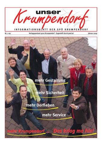 Er sucht Ihn in Krumpendorf - kostenlose Kontaktanzeigen
