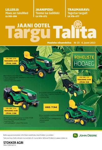 a9d8d5dac4d TARGU TALITA erinumber JAANI OOTEL (juuni 2013) by Ekspress Meedia ...