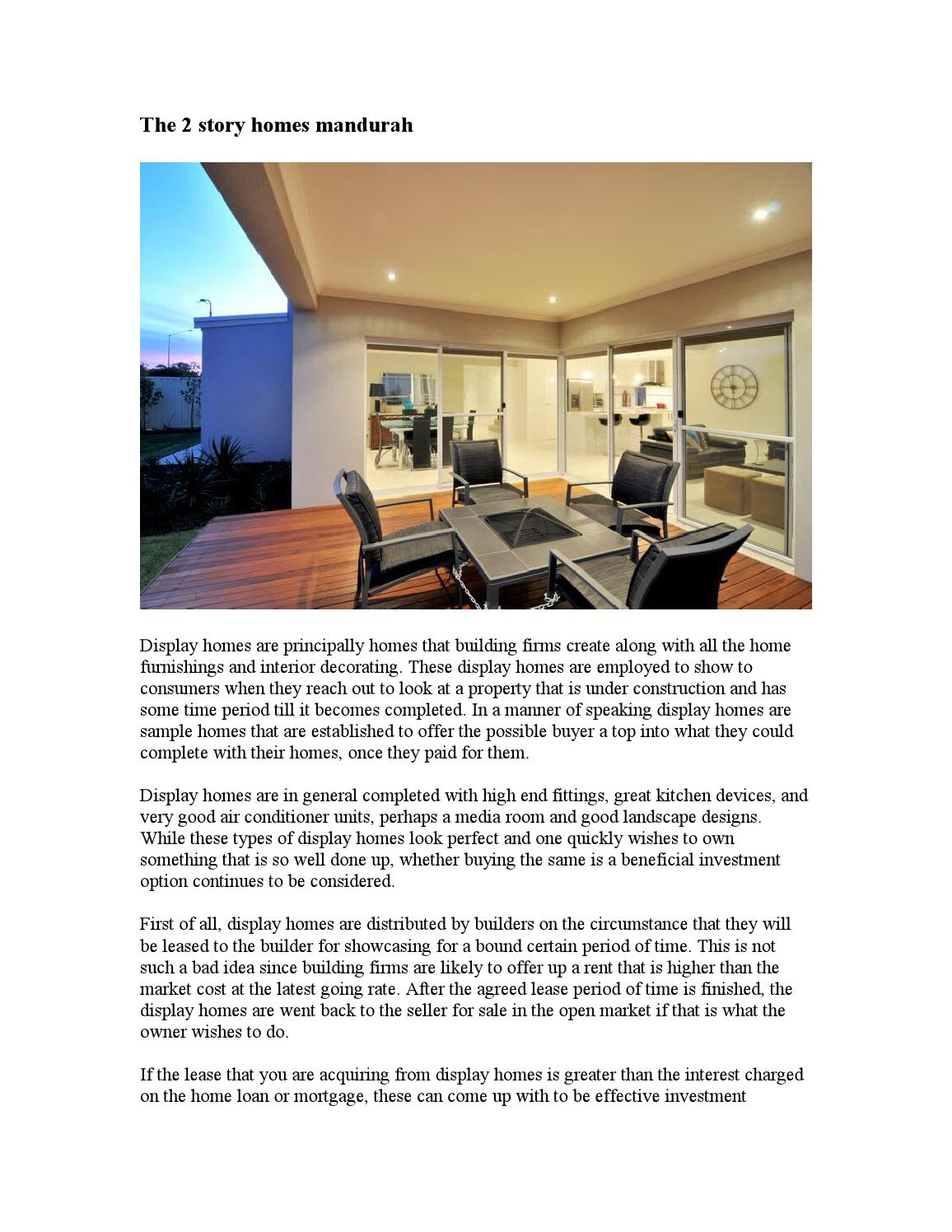 Must see 2 Story Display Home - page_1  Perfect Image Reference_151622.jpg