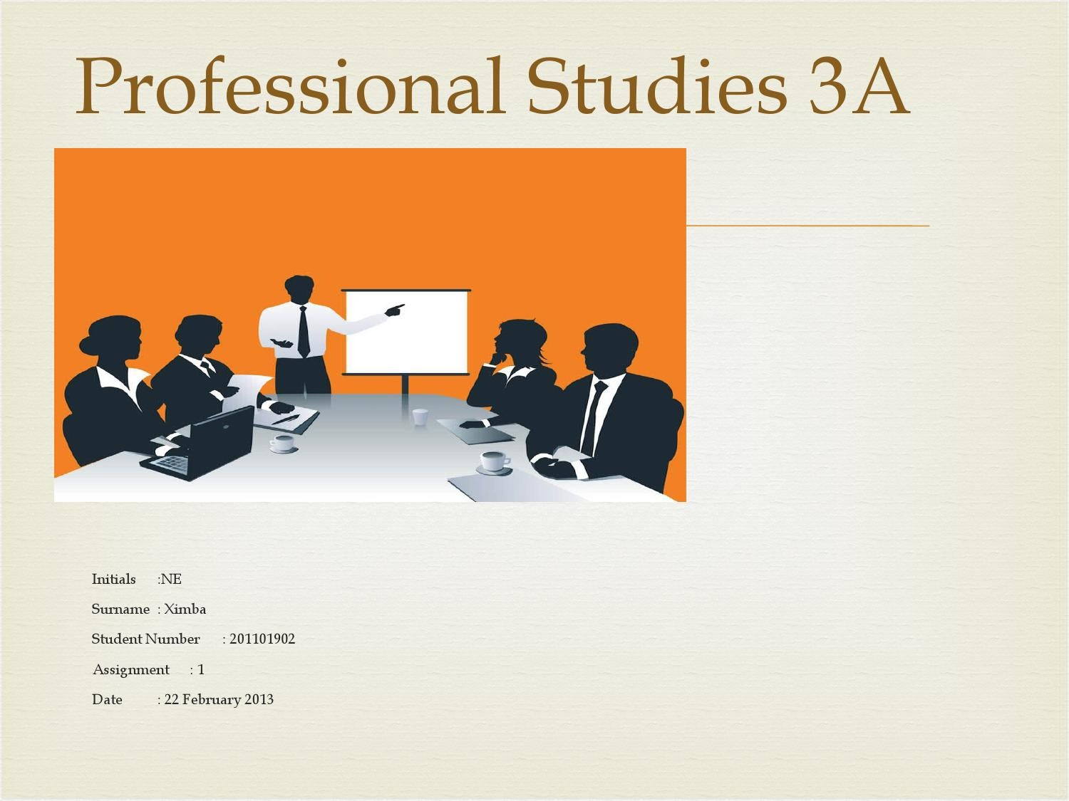 Modern Technologies Used In Classroom ~ Personal learning nertworks by nkosingiphile issuu