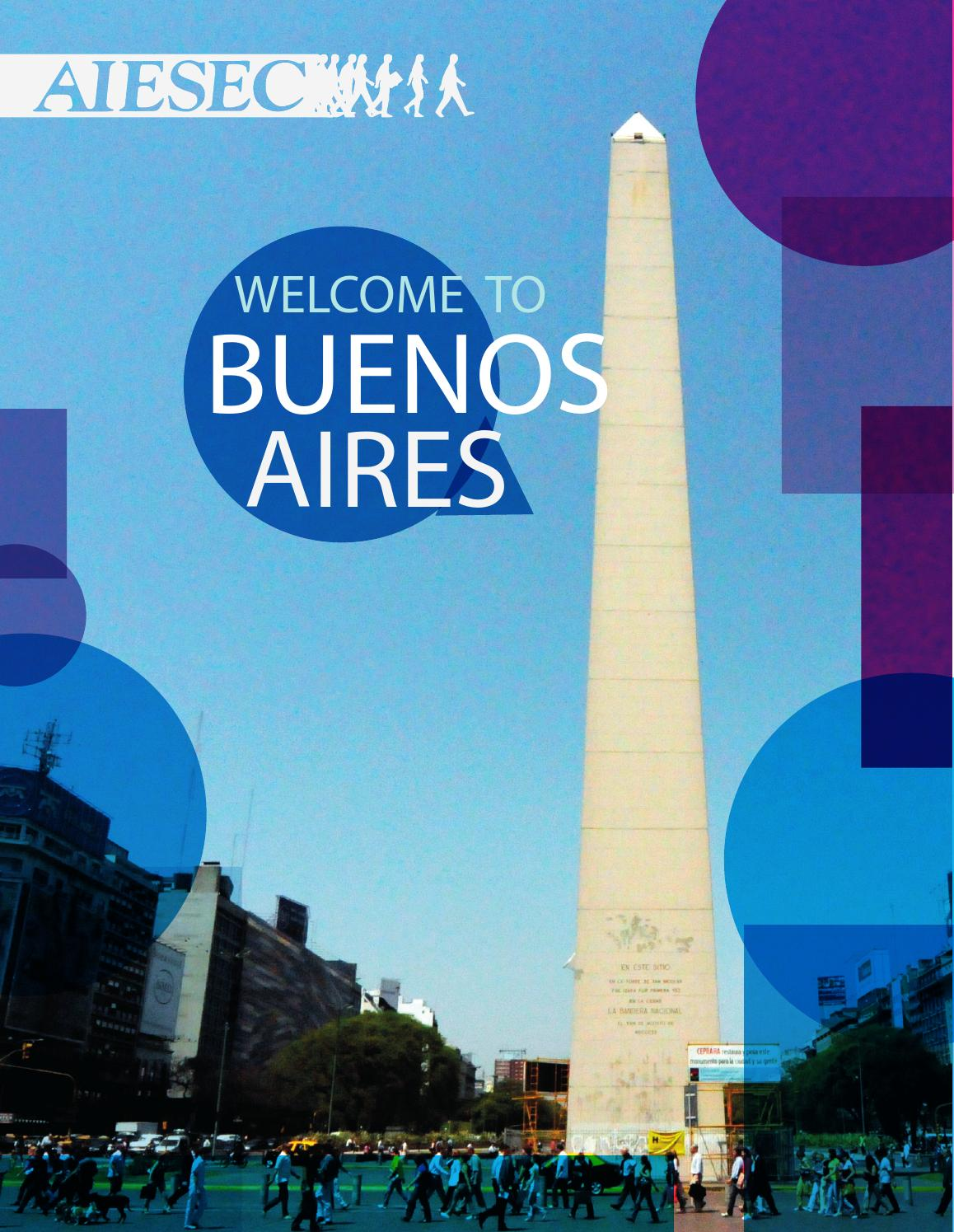 Subway Map Of Buesnos Aries Olleros Station.Welcome Buenos Aires By Aiesec Uba Issuu