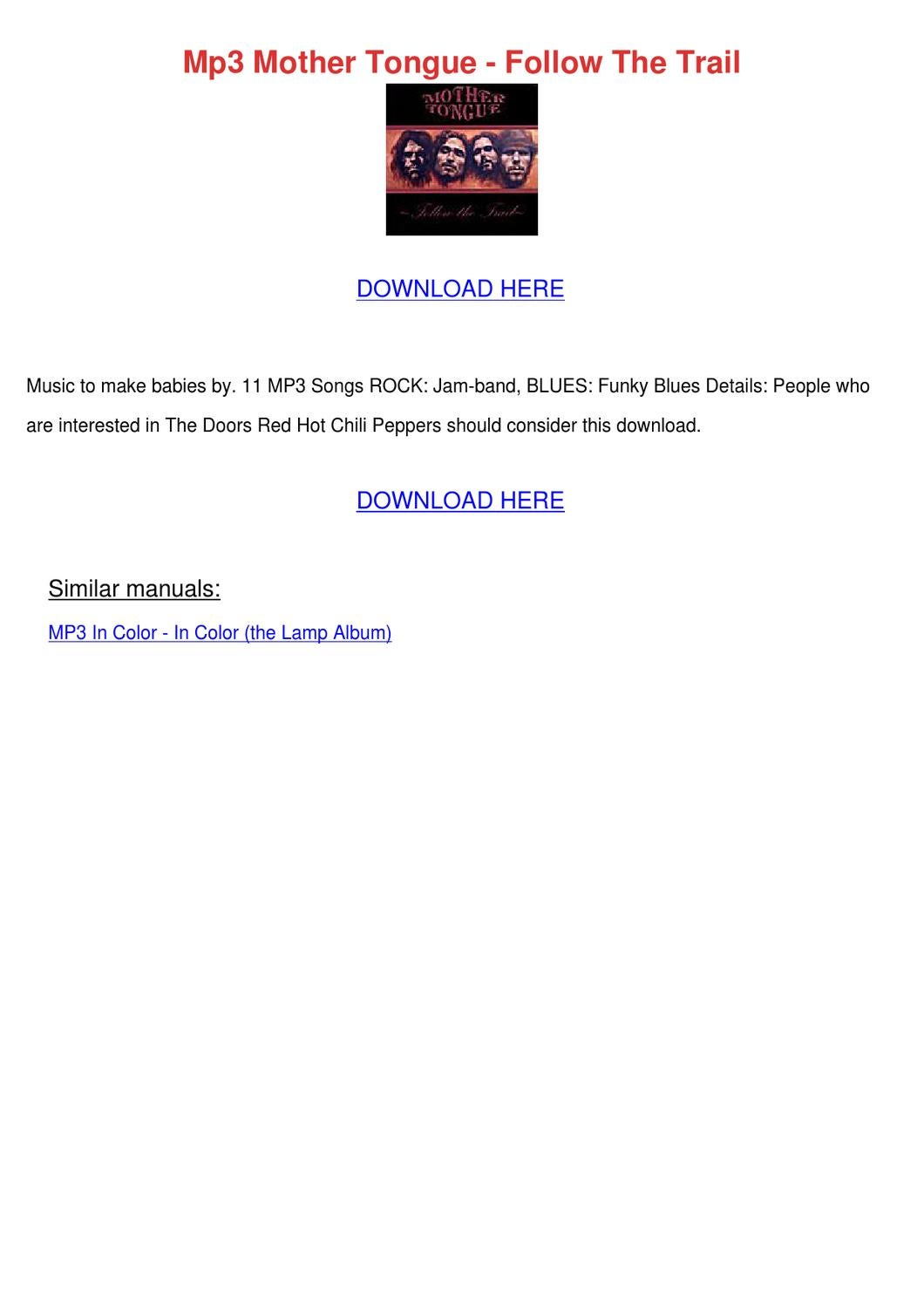 Jamming mp3 cc download - One Of Baseball's Most Famous Comedians - Jammer-buy Forum