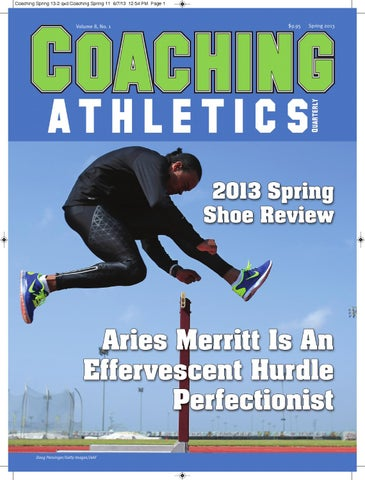cb85af78d63fc Coaching Athletics by Fortius Media Group LLC (Running Network) - issuu