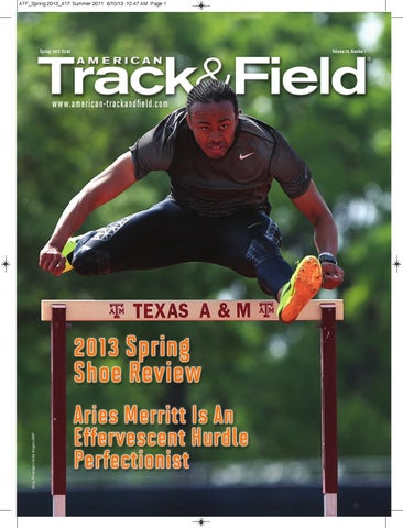 81201a9376da9 American Track   Field by Fortius Media Group LLC (Running Network ...