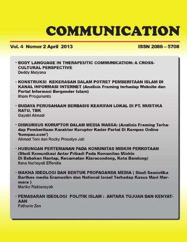 Jurnal vol4 no2 comm by Arief Ruzlan - issuu eb2ac3c97b
