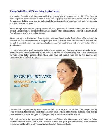 Merchant cash advance business image 2