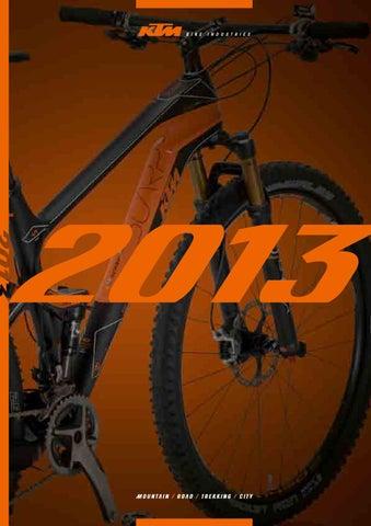 42 cm 420 mm Ritchey WCS Logic 2 II Drop Bar Guidon Vélo de route