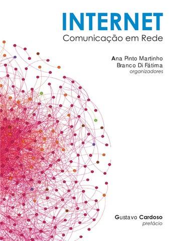 addf1409a2d Internet - Comunicação em Rede by iGOV - issuu