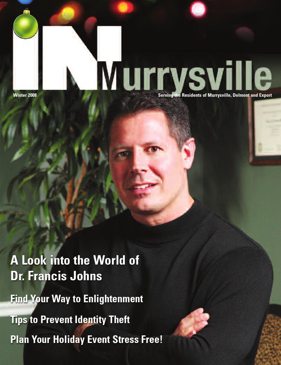 Murrysville PA Asian Single Men