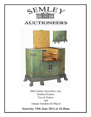 Edwardian (1901-1910) Edwardian Antique Heals Compactum Wardrobe-labeled To Reduce Body Weight And Prolong Life