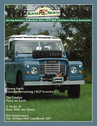 Automobilia Flight Tracker 6x Vintage Land Rover Badge Defender For Sale Association Classic Series 1 2 3 A
