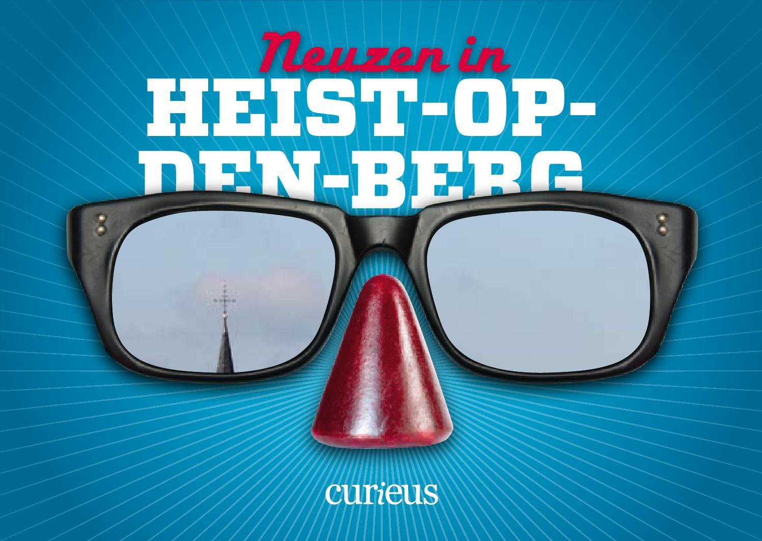 heist op den berg single guys Jo v is a cyclist from heist-op-den-berg, vlaanderen, belgium join strava to track your activities, analyze your performance, and follow friends.