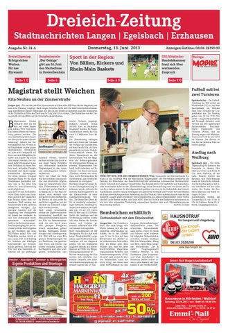 Dz online 024 13 a by Dreieich Zeitung fenbach Journal issuu