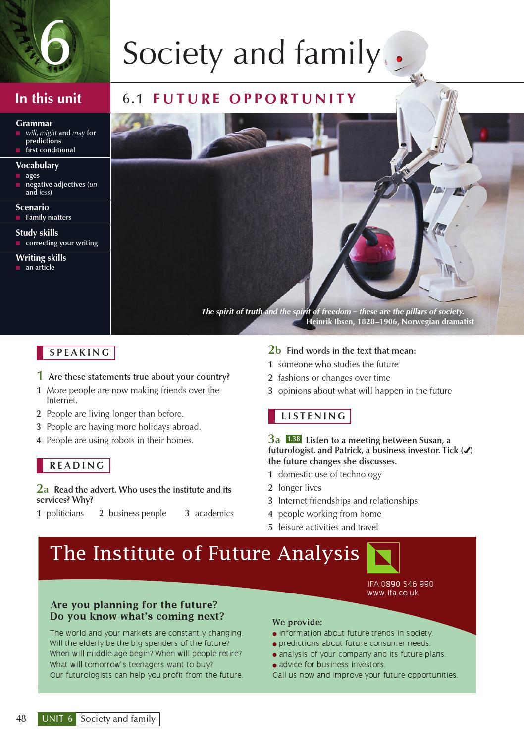 Language Leader Pre-intermediate Course Book by Anna