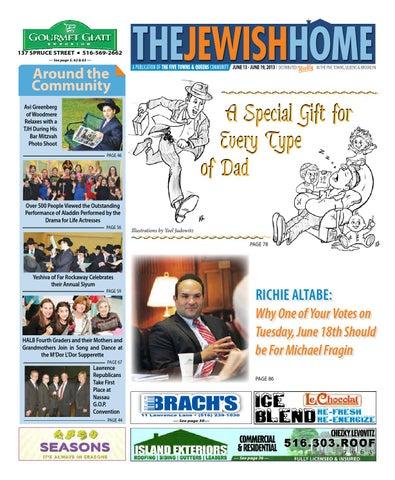 MassachusettsFayville Jewish Dating