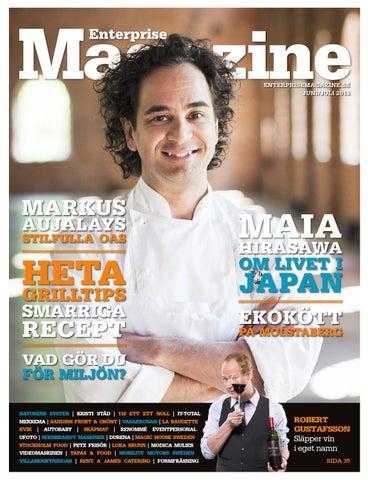 Enterprise Magazine by RDS Förlag - issuu 5471e18678f6e