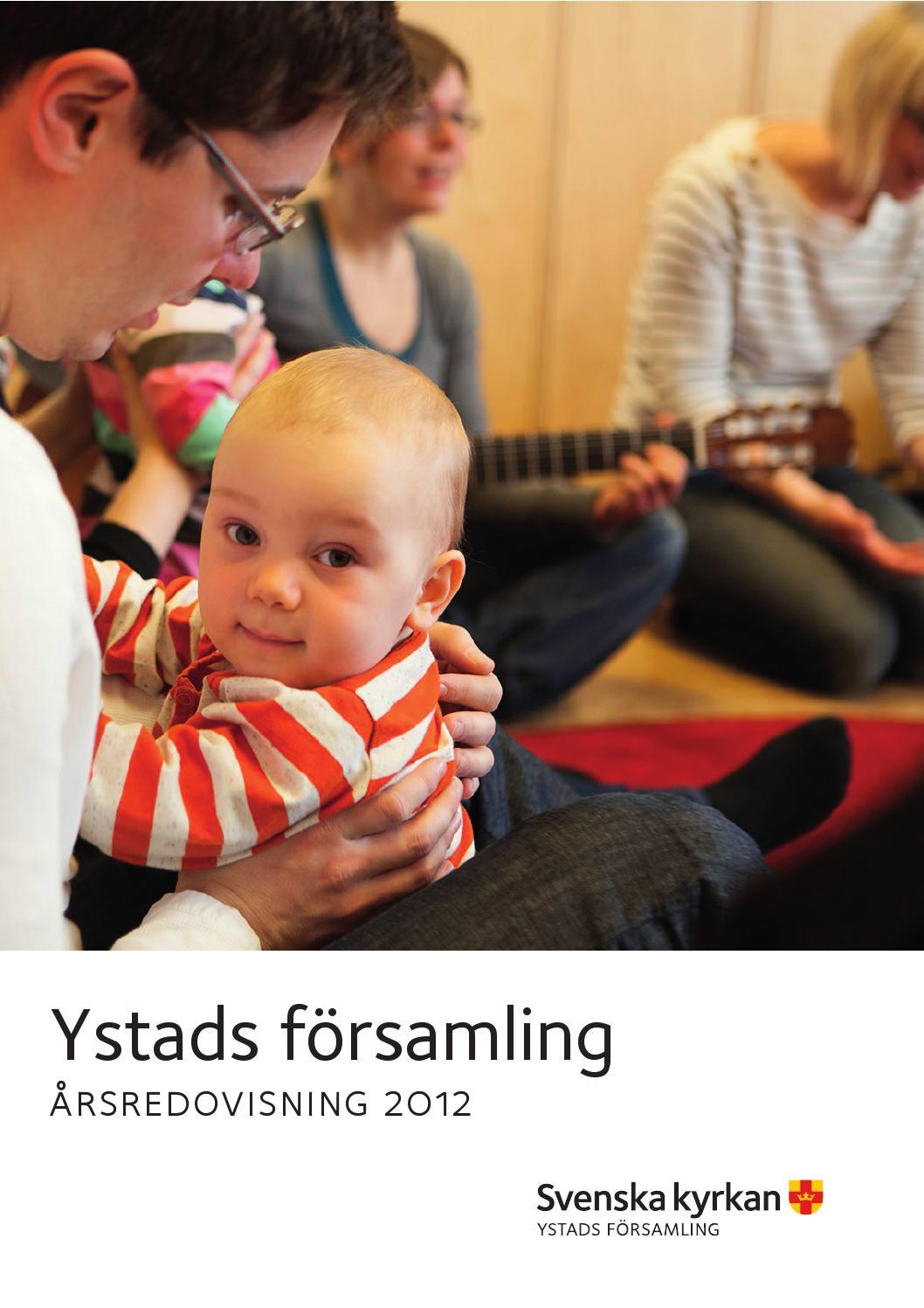 Kyrkobacksvgen 5 Skne ln, Ystad - patient-survey.net