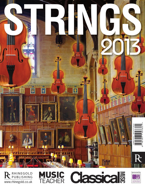 Genuine Jargar Cello  G  String 4//4   Silver  Dolce