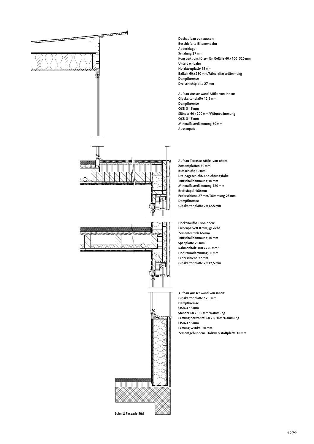 Holzbulletin 72 2004 By Lignum Issuu
