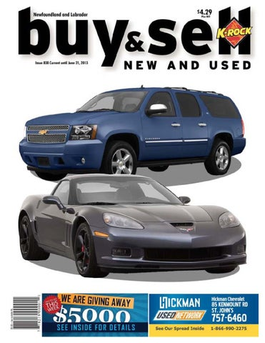 2f3d975e6c0 Buy and Sell Magazine 838 by NL Buy Sell - issuu